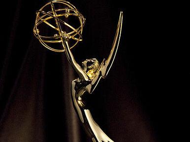 """""""Telewizyjne Oscary"""" rozdane! Zobacz, kto otrzymał nagrody Emmy!"""