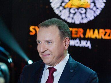 Sylwester w TVP bezkonkurencyjny? Jacek Kurski opublikował wyniki...