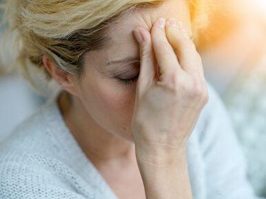 Atak migreny? Tak go pokonasz