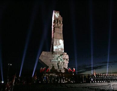 Rosjanie nie wysłali zaproszenia Komorowskiemu. Nałęcz: do Polski...