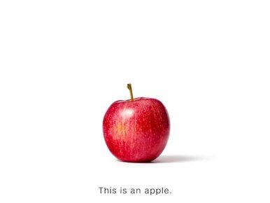 CNN reaguje na oskarżenia Trumpa. Na przykładzie jabłka i banana