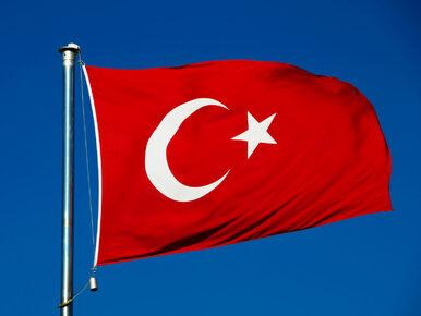 Turcja. Ostrzelano ambasadę USA w Ankarze