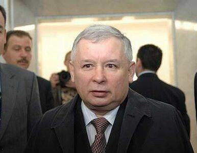 Premier: PiS jest przygotowane do kampanii wyborczej