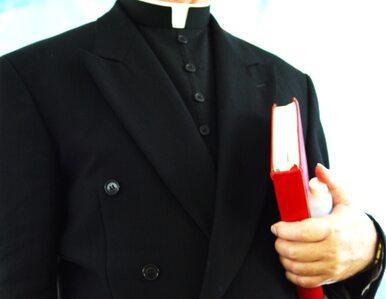 Kościół celebruje Dzień Życia Konsekrowanego