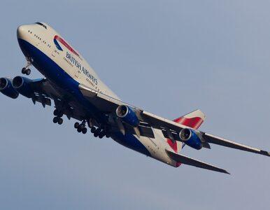 Boeing kończy produkcję Jumbo Jeta (747) i planuje większe zwolnienia