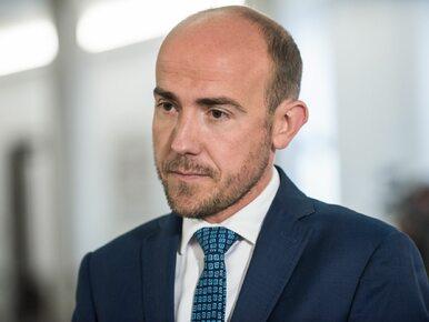 Budka o grzywnach Gronkiewicz-Waltz: Urząd Skarbowy pomylił rachunki...