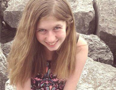 Znaleziono ciała jej rodziców. 13-latka poszukiwana