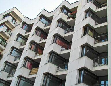 Analitycy: W 2015 roku potanieją kredyty, ale mieszkania będą drożeć