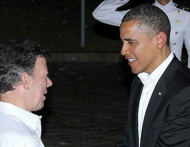 Szczyt Ameryk bez porozumienia. Powód? Amerykanie nie chcą na obradach Kuby