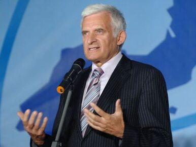Rosja wprowadza listę osobowych sankcji. Jest na niej 18 Polaków