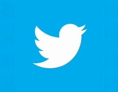 Twitter pozwał departament sprawiedliwości i FBI
