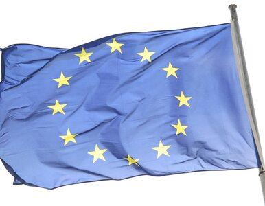 Poseł PiS: Nikt nie chce, żeby UE przestała istnieć