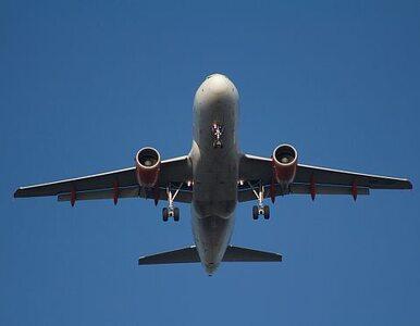 Ryanair uruchomi połączenie z Modlina do Porto