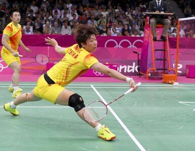 Badmintonistka, która nie chciała wygrać, zakończyła karierę. Ale czy...