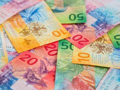 Odmrażanie ustawy frankowej