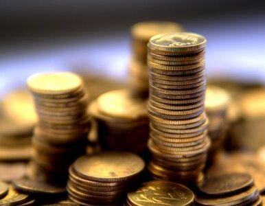 Do końca roku trudniej o kredyt?