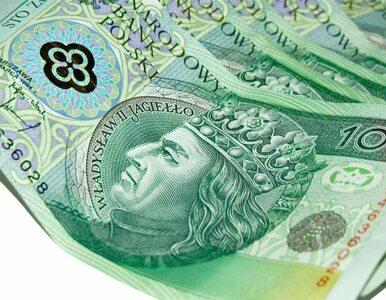 73 miliony złotych rekompensaty dla zabużan
