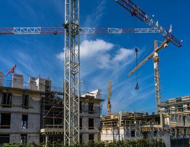 Spółka Erbudu wybuduje wieżowiec w Niemczech