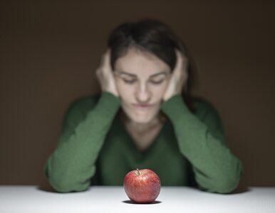 6 sposobów, dzięki którym łatwiej będzie ci schudnąć