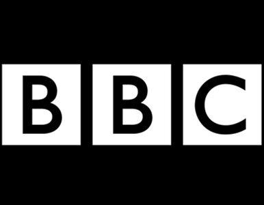 Ostra krytyka BBC. Zajmowali się tylko swoimi