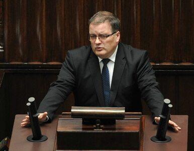Prezydencki minister: Duda wypowiadał się ws. aborcji jako obywatel