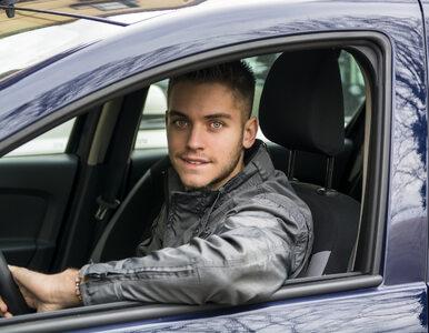 Jakie choroby wykluczają z ubiegania się o prawo jazdy?