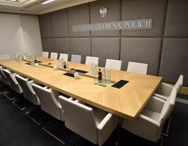 Śmierć Polki w Egipcie. Komenda Główna Policji wydała oficjalny komunikat