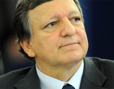 KE: Grecja może odbić się od dna, ale nie wiemy kiedy