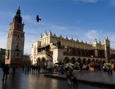 Kraków: radni znów podnoszą ceny biletów
