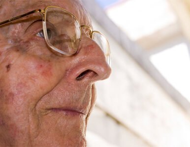 NIK ostrzega, że może zabraknąć pieniędzy na wypłacanie emerytur