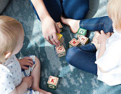 Uwaga rodzice! Co trzecia dziecięca zabawka jest niebezpieczna