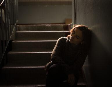 Jak odróżnić smutek od depresji?