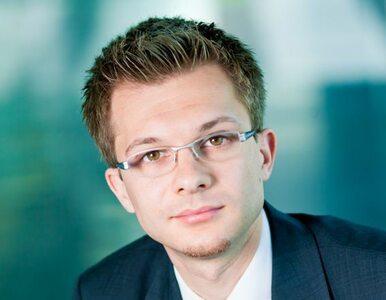 Łukasz Bugaj, analityk Dom Maklerski BOŚ SA: Kolejny test dla Hiszpanów