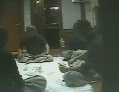 Buddyjscy mnisi grali ostro w pokera. Przegrali wszyscy - zapłacą 1,4...