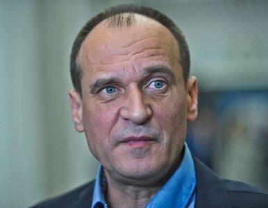 Kukiz po zabójstwie Adamowicza: Przeglądałem swoje wpisy. Były i takie,...