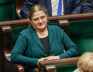 Pawłowicz apeluje do prezesa IPN: Proszę ujawnić, co jeszcze znaleziono...