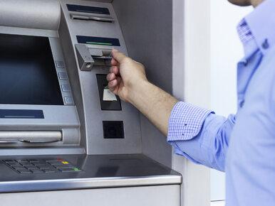 Awaria bankomatów w całej Polsce. Ważne informacje dla klientów