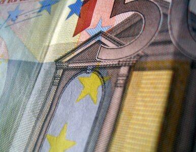Merkel: sektor prywatny musi ratować Grecję. Dobrowolnie