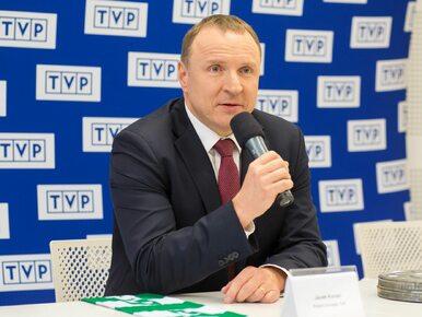 Kaczyński wpłynął na decyzję w sprawie Kurskiego? PO chce śledztwa