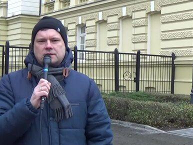 Jacek Pochłopień: Mateusz Morawiecki zastąpi Beatę Szydło?