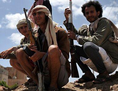 100 osób w rękach libijskich porywaczy