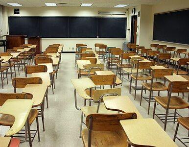 Ponad 100 tys. podpisów przeciw szkole dla 6-latków