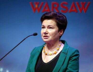 Komisja weryfikacyjna nałożyła grzywny na prezydent Warszawy....