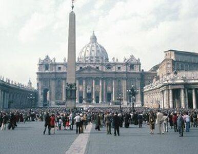 Papież zablokował beatyfikację Piusa XII