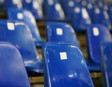 Stadion Śląski jest niebezpieczny?