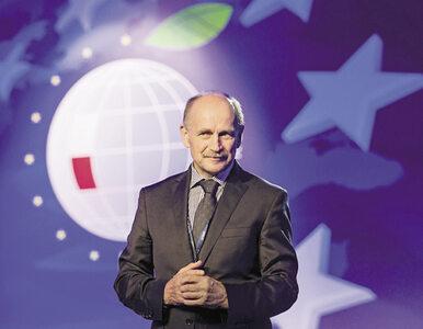 XXVII Forum Ekonomiczne: Rozmowy na temat przyszłości EuROpy