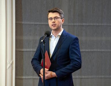 """Burza po wizycie Morawieckiego w kawiarni. """"Premier został przez swoje..."""