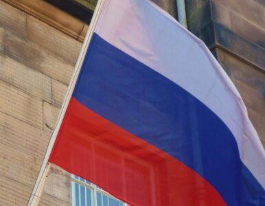 Rosja: policja przed polską ambasadą. Będzie odwet?