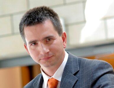Mateusz Szczurek, główny ekonomista ING: Węgierski model dla Europy