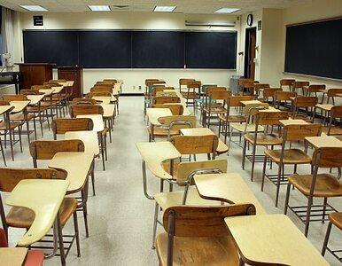 411 tys. uczniów rozpoczyna egzamin gimnazjalny. To pierwszy sprawdzian...